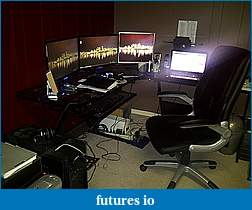 Click image for larger version  Name:Trading Station 003.jpg Views:102 Size:153.5 KB ID:64999