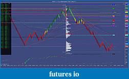 Sharmas Journal-ym-03-12-7_03_2012.jpg