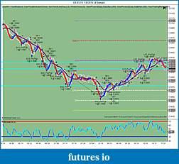Viper Trading Systems Indicator-6b-8-jan-2010.jpg