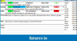Trade The Value Trading Journal-screen-shot-2012-03-06-8.26.22-am.png