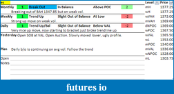 Trade The Value Trading Journal-screen-shot-2012-03-06-8.26.36-am.png
