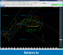 Click image for larger version  Name:BMT NYSE 60 min (5).PNG Views:73 Size:168.4 KB ID:65128