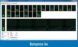 NinjaTrader with 16+ cores-bruteforcesimplema.jpg