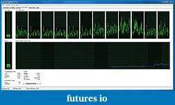 NinjaTrader with 16+ cores-bruteforcesimplemahtoff.jpg
