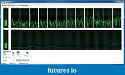 NinjaTrader with 16+ cores-bfcputesthtoff.jpg