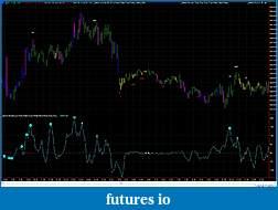 Two Line Trading-better-momentum.jpg
