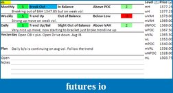 Trade The Value Trading Journal-screen-shot-2012-03-07-8.38.19-am.png