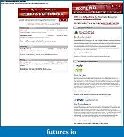 Ninja trader partner software/indicators-partner_events.jpg