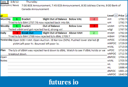 Trade The Value Trading Journal-screen-shot-2012-03-08-8.12.18-am.png