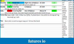 Trade The Value Trading Journal-screen-shot-2012-03-08-8.12.33-am.png