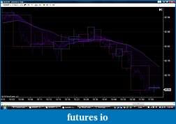 I Want A Better Chart-5min4.jpg