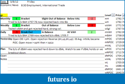 Trade The Value Trading Journal-screen-shot-2012-03-09-8.14.20-am.png