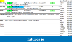Trade The Value Trading Journal-screen-shot-2012-03-09-8.14.25-am.png