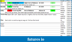 Trade The Value Trading Journal-screen-shot-2012-03-09-8.14.34-am.png