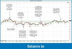 Click image for larger version  Name:2012-03-09 Trades a.jpg Views:33 Size:225.9 KB ID:65716