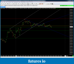 March Challenge Trading Journal-bmt-nyse-5min-3.9.2012.png