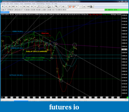 March Challenge Trading Journal-bmt-nyse-60-min-3.9.2012.png