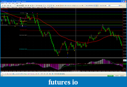 J's Trading Journal-11th-crudetrade.png