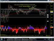 Click image for larger version  Name:Break of H3 level.bmp Views:123 Size:2.85 MB ID:65869
