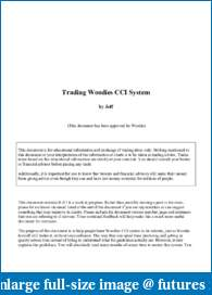Beginning of my public journal-trading-woodies-cci-system.pdf