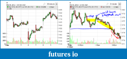 Day Trading Stocks with Discretion-20120309v02.png
