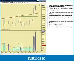Two Line Trading-vol_lines.jpg