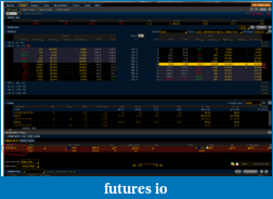options journal-tos-screenshot-straddle-sample.png