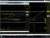 Click image for larger version  Name:Applying 55ema in my trading.bmp Views:53 Size:2.85 MB ID:66158