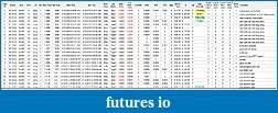 Ctrl-Alt-Del Reboot Trading Journal-3_13_12.jpg