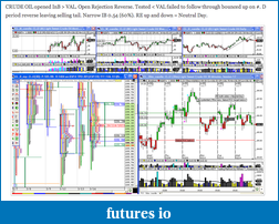 Trade The Value Trading Journal-screen-shot-2012-03-14-9.03.29-pm.png