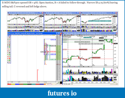 Trade The Value Trading Journal-screen-shot-2012-03-14-9.03.40-pm.png