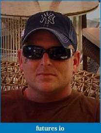 Who is Samuel Turner(AKA) Sharky-2012-02-13_2017.jpg