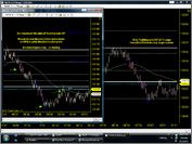 Click image for larger version  Name:Holding onto 55 would of done.bmp Views:44 Size:2.85 MB ID:66448