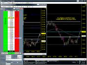 Click image for larger version  Name:3rd trade.bmp Views:50 Size:2.85 MB ID:66449