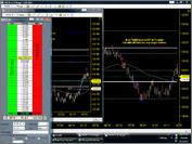 Click image for larger version  Name:closed 3rd trade.bmp Views:42 Size:2.85 MB ID:66450