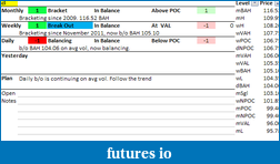 Trade The Value Trading Journal-screen-shot-2012-03-16-8.25.03-am.png