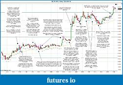 Click image for larger version  Name:2012-03-16 Trades b.jpg Views:54 Size:351.1 KB ID:66705
