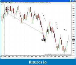 Viper Trading Systems Indicator-viper6e2_4.jpg