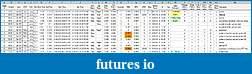 Ctrl-Alt-Del Reboot Trading Journal-3_16_12.jpg