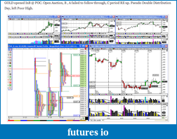 Trade The Value Trading Journal-gc-final-2012-03-16-9.57.23-pm.png