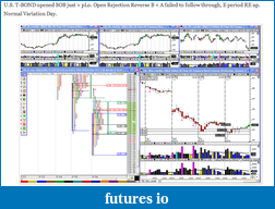 Trade The Value Trading Journal-zb-final-2012-03-16-9.57.41-pm.png