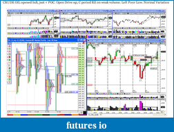 Trade The Value Trading Journal-cl-final-2012-03-16-9.58.01-pm.png