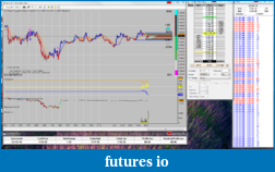 Price & Volume Trading Journal-capturews_es.png