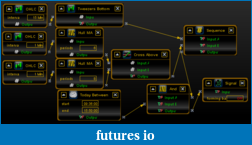 What is most programmer-friendly trading platform with builtin autotrading API?-tweezer_bottom.png