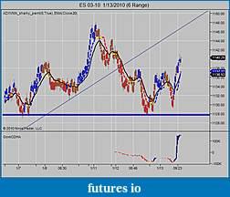 Click image for larger version  Name:ES 03-10  1_13_2010 (6 Range)1047.jpg Views:91 Size:60.0 KB ID:6702