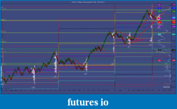 Sharmas Journal-6e-06-12-6-tick-20_03_2012.png
