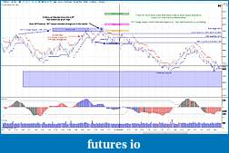 Click image for larger version  Name:20Mar12 TF06-12 Eof W5 Trade.jpg Views:62 Size:330.5 KB ID:67186