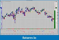 Click image for larger version  Name:ES 03-10  1_12_2010 (5 Min)GomLadder.jpg Views:113 Size:245.2 KB ID:6730