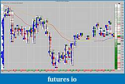 Price & Volume Trading Journal-es-03-10-1_13_2010-30-min-gomladder.jpg