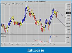 Click image for larger version  Name:ES 03-10  1_14_2010 (6 Range)651.jpg Views:82 Size:54.5 KB ID:6753